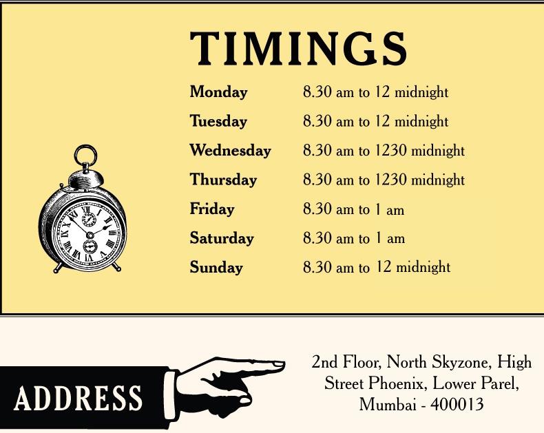 SBOW Phoenix schedule